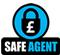 SAFE Agent